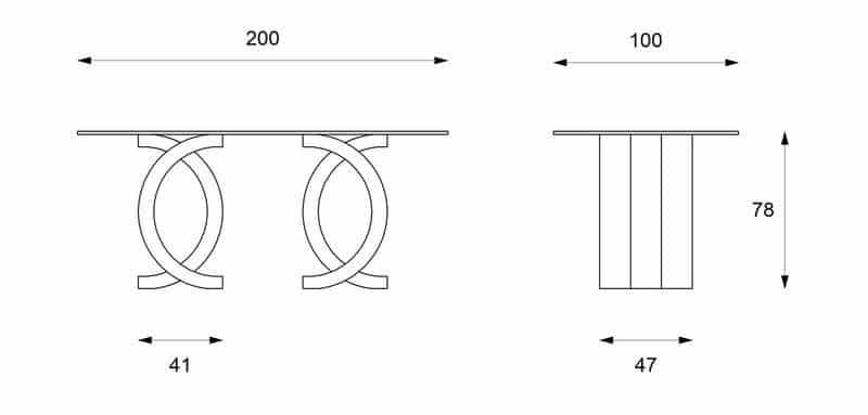 misure-tavolo-variante-B-