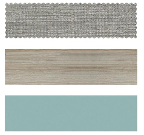 finiture-colori-armadio-con-letto-a-scomparsa-vedano-al-lambro-componibile-su-misura-con-armadi-librerie-scrivania-tutto-personalizzabile