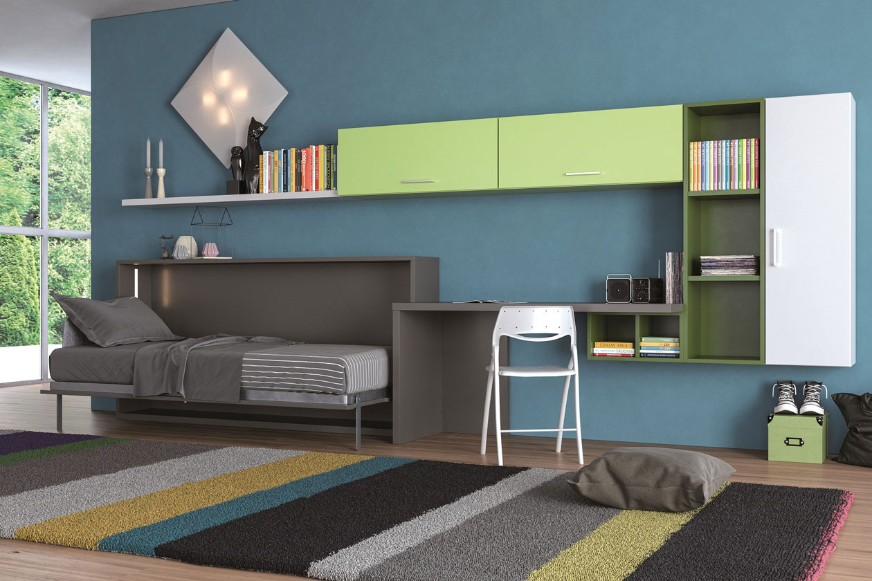 letto-per-bambino-a-scomparsa-singolo-lentate-componibile-su-misura-foto-composizione-aperta-con-scrivania-libreria