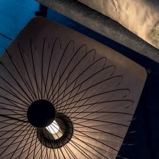 Dettaglio-dall-alto-modello-Zar-lampada-da-Comodino