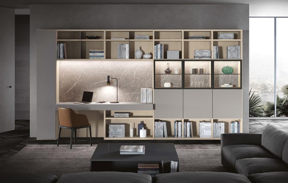 Librerie-Astor-su-misura-Composizione-Home-10-salvaspazio