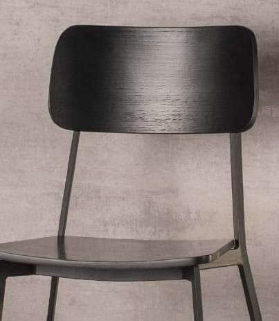 Sedia-in-Legno-Modello-Forestera-Dettaglio-senza-braccioli