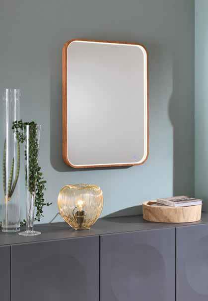 Specchiera-Modello-Momo-con-Finitura-Color-Legno-Touch-led