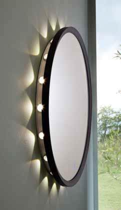 Specchio-Modello-Delo-Accensione-Touch-laterale
