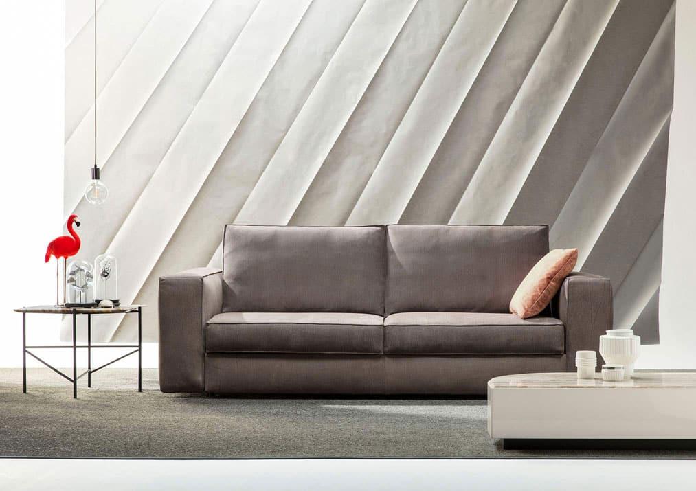 sofa-divano-letto-matrimoniale-materasso-25-cm-alto-memory-con-rete-a-doghe-artigianale-su-misura-personalizzabile-tessuto-o-pelle-composizione-chiuso