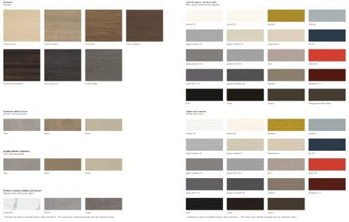 finiture-catalogo-mood-astor