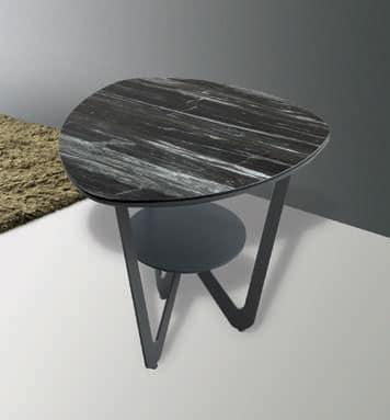 Tavolino Divano Modello Oreo